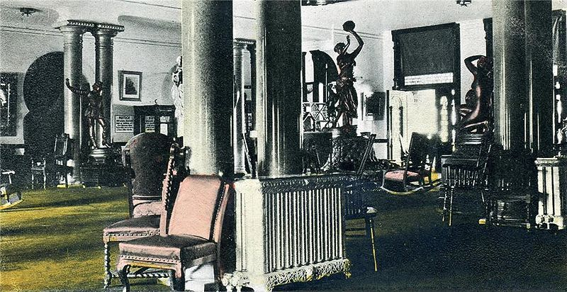 800px-sitting_room_at_tampa_bay_hotel