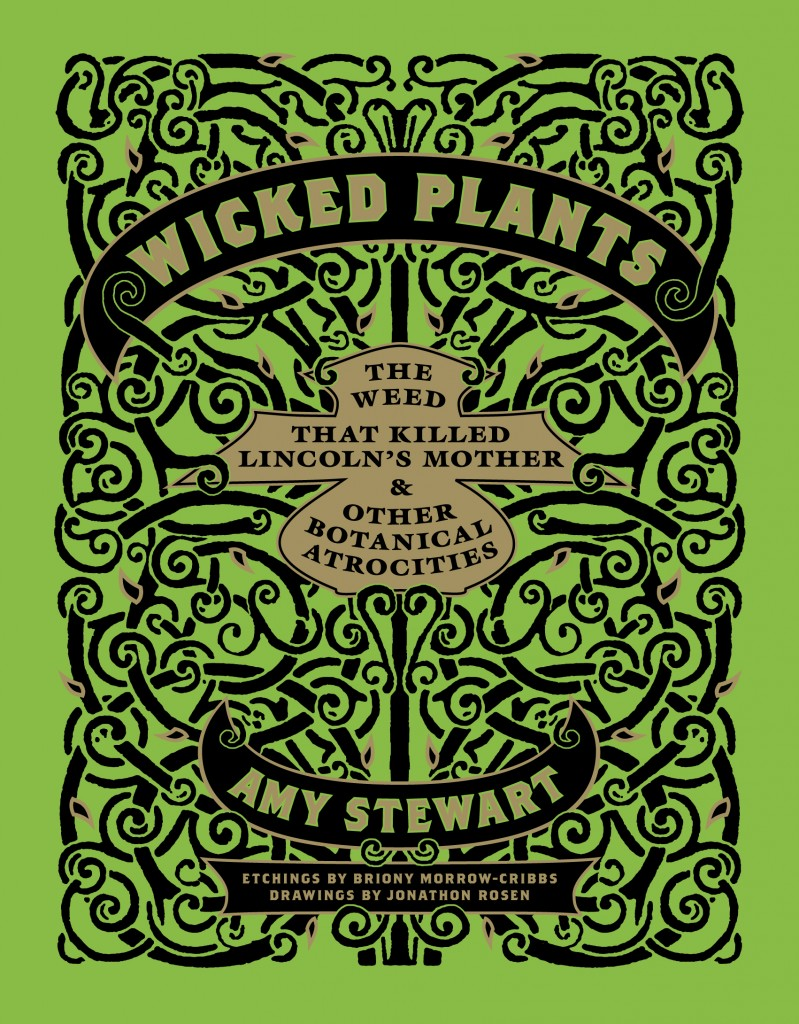 wickedplants-799x1024